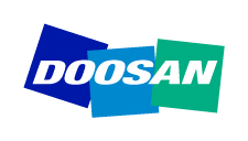 Doosan Diesel Engines
