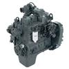 N45MSSD power generator